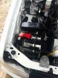 Mitsubishi Pajero Mini, 2010 год, 445 000 руб.