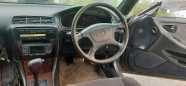 Toyota Windom, 1993 год, 70 000 руб.