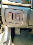 Lexus GS450h, 2012 год, 1 580 000 руб.