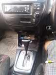 Honda Orthia, 1998 год, 140 000 руб.