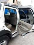 Nissan Terrano Regulus, 2000 год, 400 000 руб.