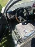 Toyota Avensis, 1998 год, 70 000 руб.