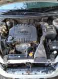 Mitsubishi Lancer Cedia, 2000 год, 130 000 руб.