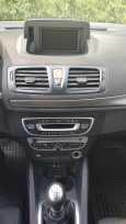 Renault Megane, 2009 год, 325 000 руб.