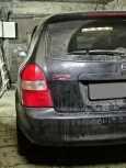 Mazda Familia S-Wagon, 2000 год, 150 000 руб.