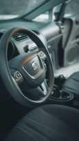 SEAT Leon, 2012 год, 440 000 руб.