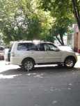 Mitsubishi Pajero, 2014 год, 1 299 000 руб.