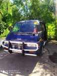 Mazda Bongo, 1993 год, 200 000 руб.