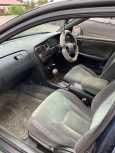 Toyota Cresta, 1995 год, 110 000 руб.