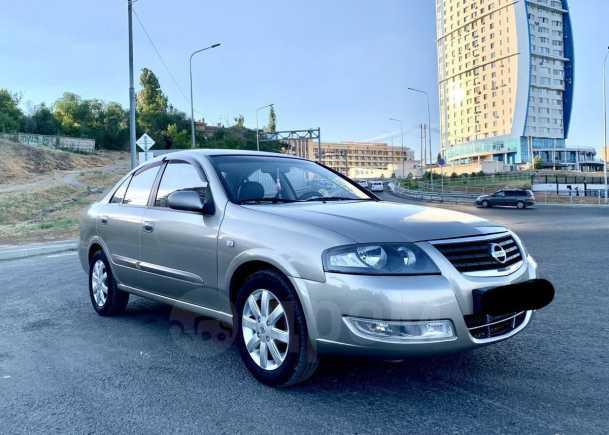 Nissan Almera Classic, 2011 год, 345 000 руб.