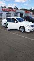 Toyota Crown, 2012 год, 1 250 000 руб.