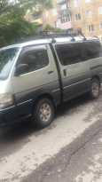 Toyota Hiace, 1997 год, 430 000 руб.