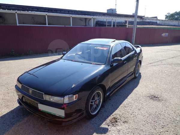 Toyota Cresta, 1994 год, 280 000 руб.