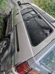 Toyota Lite Ace, 1989 год, 30 000 руб.