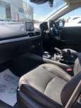 Mazda Axela, 2016 год, 1 199 000 руб.