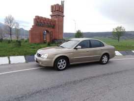 Железноводск Magnus 2000