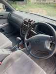 Toyota Vista, 1996 год, 238 000 руб.