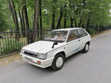 Первоуральск Corolla 1982