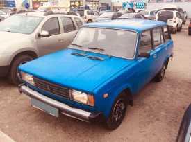 Архангельск 2104 1999