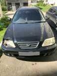 Honda Orthia, 1997 год, 175 000 руб.