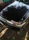 Toyota Corona Exiv, 1990 год, 150 000 руб.