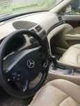 Mercedes-Benz E-Class, 2003 год, 495 000 руб.