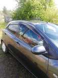 Mazda Demio, 2012 год, 400 000 руб.