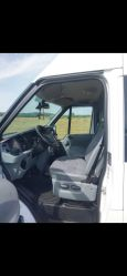 Ford Tourneo Custom, 2014 год, 800 000 руб.