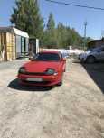 Toyota Celica, 1991 год, 180 000 руб.