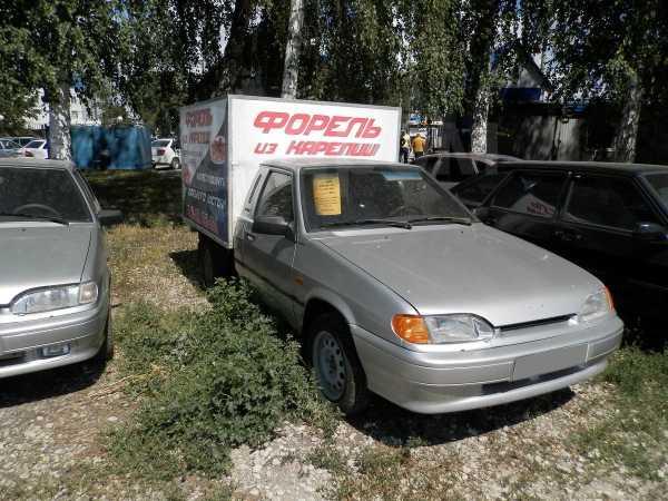 Прочие авто Россия и СНГ, 2013 год, 202 000 руб.