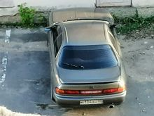 Малоярославец Carina ED 1995