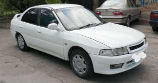 Челябинск Lancer 2000