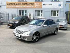 Балаково C-Class 2006