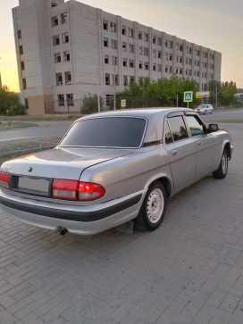 Славгород 31105 Волга 2008