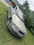 Opel Vectra, 1995 год, 90 000 руб.