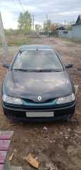 Renault Laguna, 1995 год, 110 000 руб.