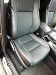 Toyota RAV4, 2016 год, 1 657 000 руб.