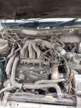 Toyota Camry, 1988 год, 85 000 руб.