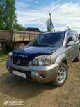 Nissan X-Trail, 2005 год, 450 000 руб.
