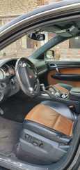 Porsche Cayenne, 2009 год, 1 250 000 руб.