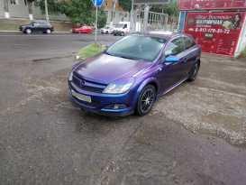Астрахань Astra GTC 2008