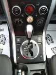 Suzuki Grand Vitara, 2010 год, 675 000 руб.