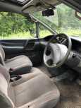 Toyota Estima Emina, 1994 год, 110 000 руб.