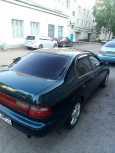 Toyota Corona, 1992 год, 185 000 руб.