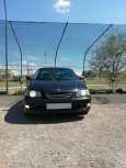 Toyota Avensis, 1998 год, 230 000 руб.