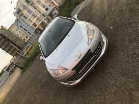 Иркутск 408 2013
