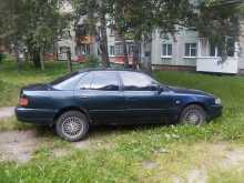 Томск Scepter 1993