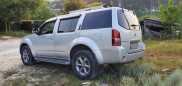 Nissan Pathfinder, 2009 год, 949 000 руб.