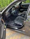 BMW 3-Series, 2013 год, 835 000 руб.