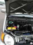 Honda S-MX, 2002 год, 379 000 руб.